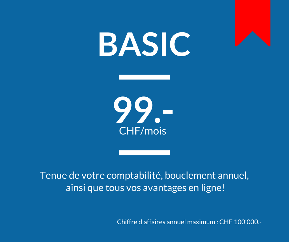 MB - OFFRE BASIC.png